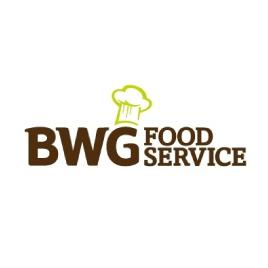 Bgate-268-BWG