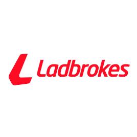 Bgate-268-Ladbrokes