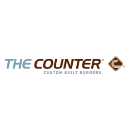 Bgate-268-TheCounter