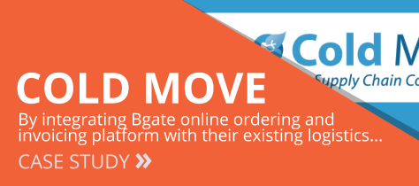 Bgate-CS-ColdMove