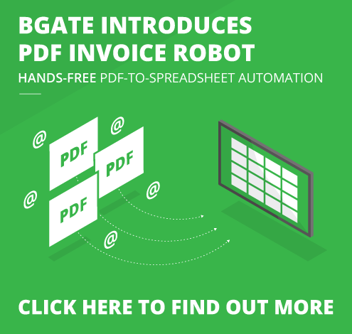 bgate-pdfrobot-oct2016-homeimage2
