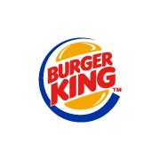 Car-bKing180