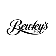 Car-bewleys180