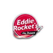 Car-eddieRockets180